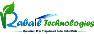 Rabail Technologies (Eminent Engineering Pvt Ltd)